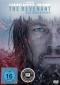 DVD: THE REVENANT (2015)