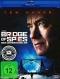 DVD: BRIDGE OF SPIES - DER UNTERH�NDLER (2015)
