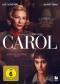 DVD: CAROL (2015)