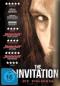 DVD: THE INVITATION - DIE EINLADUNG (2015)