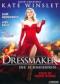 DVD: THE DRESSMAKER - DIE SCHNEIDERIN (2015)