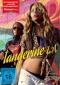 DVD: TANGERINE L.A. (2015)