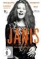 DVD: JANIS - LITTLE GIRL BLUE (2015)