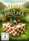 DVD: DIE WINZLINGE - OPERATION ZUCKERDOSE (2015)