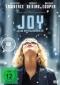 DVD: JOY - ALLES AUSSER GEW�HNLICH (2015)
