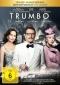 DVD: TRUMBO (2015)