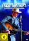 DVD: I SAW THE LIGHT (2015)