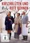 DVD: KIRSCHBL�TEN UND ROTE BOHNEN (2015)
