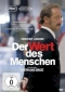 DVD: DER WERT DES MENSCHEN (2015)