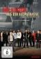 DVD: DER KUAF�R AUS DER KEUPSTRASSE (2016)