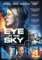 DVD: EYE IN THE SKY (2015)