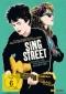 DVD: SING STREET (2016)