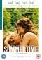 DVD: SUMMERTIME (2015)