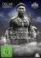 DVD: DER SCHAMANE UND DIE SCHLANGE (2015)
