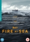 DVD: FIRE AT SEA (2016)