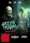 DVD: GREEN ROOM (2016)