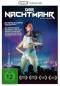 DVD: DER NACHTMAHR (2016)