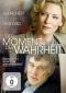 DVD: DER MOMENT DER WAHRHEIT (2015)