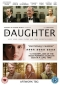 DVD: THE DAUGHTER (2015)