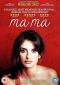 DVD: MA MA (2015)