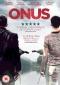 DVD: ONUS (2016)