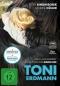 DVD: TONI ERDMANN (2016)