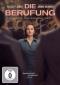 DVD: DIE BERUFUNG - IHR KAMPF UM GERECHTIGKEIT (2018)