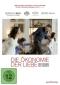 DVD: DIE ÖKONOMIE DER LIEBE (2016)