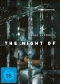 DVD: THE NIGHT OF - Ep.1-3