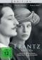 DVD: FRANTZ (2016)