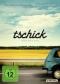 DVD: TSCHICK (2016)