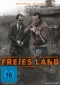 DVD: FREIES LAND (2019)