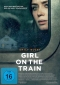 DVD: GIRL ON THE TRAIN (2016)