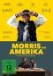 DVD: MORRIS AUS AMERIKA (2016)