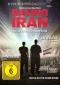 DVD: RAVING IRAN (2016)