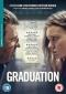 DVD: GRADUATION (2016)