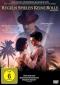 DVD: REGELN SPIELEN KEINE ROLLE (2017)