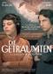 DVD: DIE GETRÄUMTEN (2016)