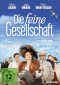DVD: DIE FEINE GESELLSCHAFT (2016)