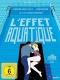 DVD: DER EFFEKT DES WASSERS (2016)