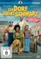 DVD: EIN DORF SIEHT SCHWARZ (2016)