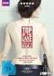 DVD: TOP OF THE LAKE - CHINA GIRL - Ep.1-3 (2017)