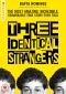 DVD: THREE IDENTICAL STRANGERS (2018)