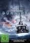 DVD: DUNKIRK (2017)