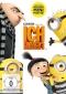 DVD: ICH - EINFACH UNVERBESSERLICH 3 (2017)