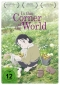 DVD: IN THIS CORNER OF THE WORLD (2016)
