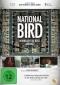 DVD: NATIONAL BIRD (2017)