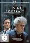 DVD: FINAL PORTRAIT (2017)