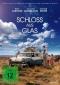 DVD: SCHLOSS AUS GLAS (2017)