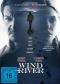 DVD: WIND RIVER (2017)